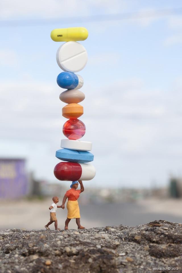 Street-Art-by-Slinkachu-3