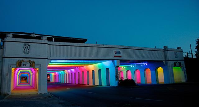 lightrails-2