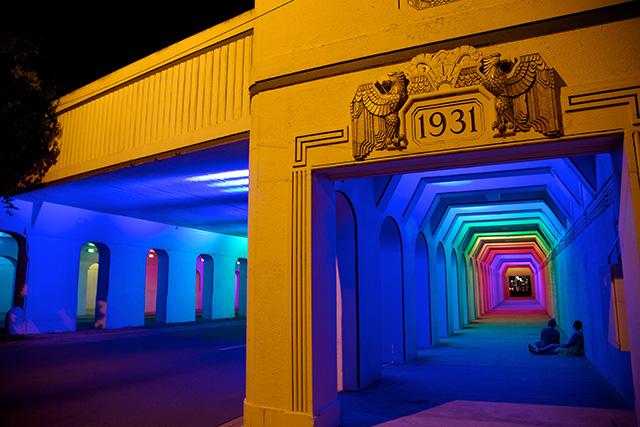lightrails-3