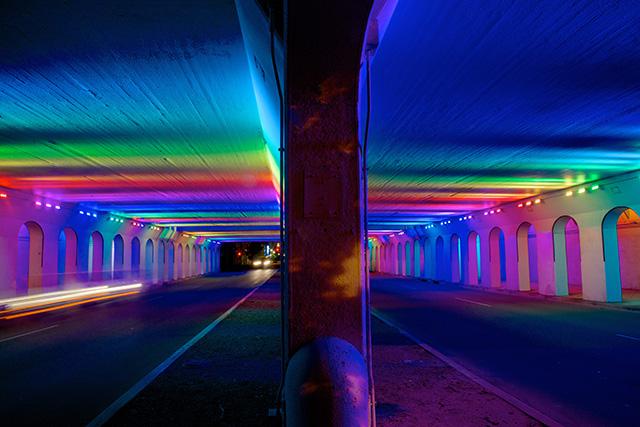 lightrails-4