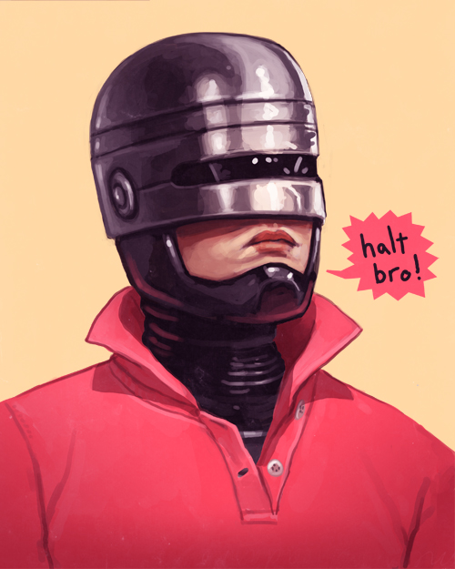 robocop-brobocop-Mike-Mitchell