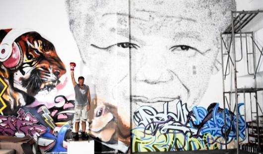 Mandela---Phil-Akashi-772-452_0-530x310