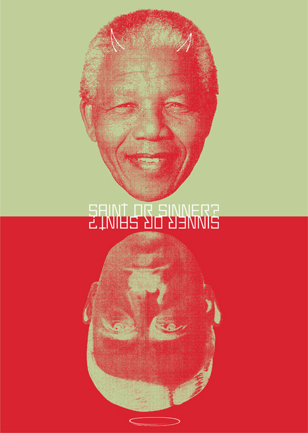 Mandela8