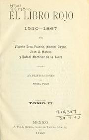 Vicente Riva