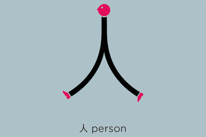 Chineasy_alternopolis (11)