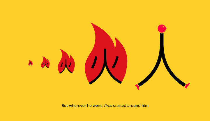 Chineasy_alternopolis (14)