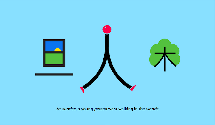 Chineasy_alternopolis (15)