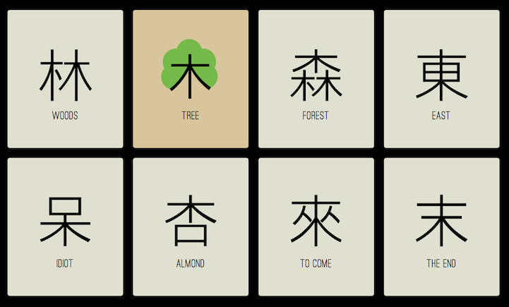 Chineasy_alternopolis (4)