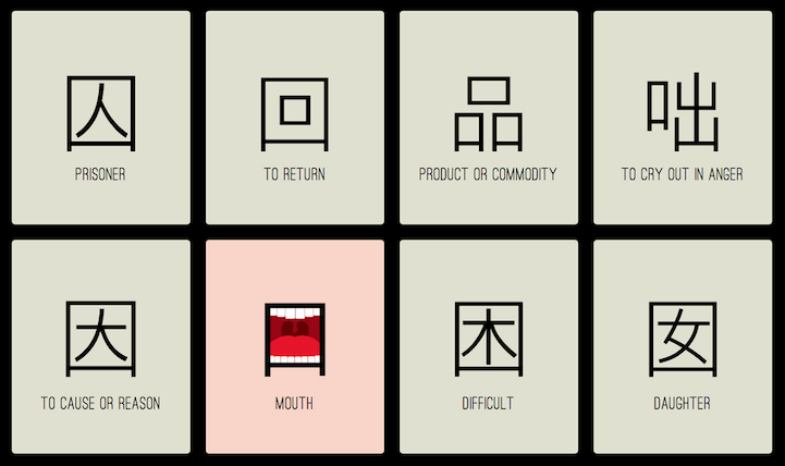 Chineasy_alternopolis (7)