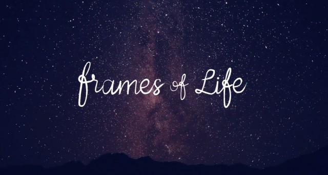 Frames-of-Life7-640x343