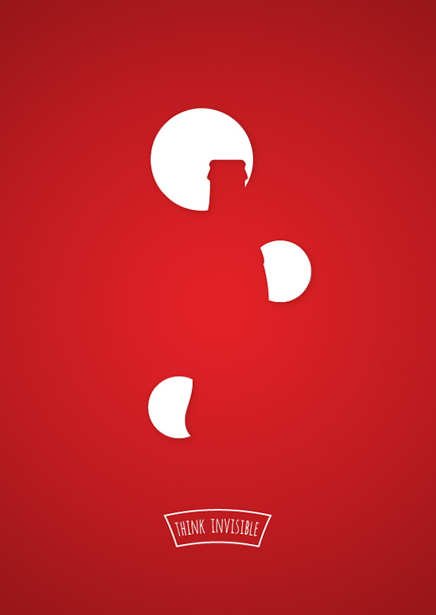 Think-Invisible-Posters-Adri-Bodor-11