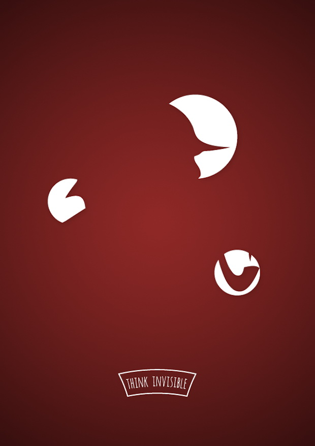 Think-Invisible-Posters-Adri-Bodor-12