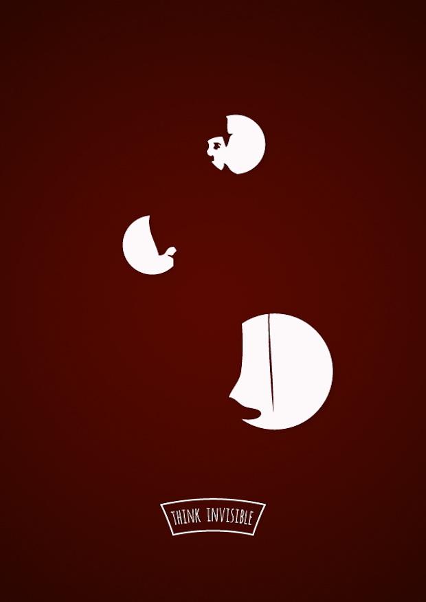 Think-Invisible-Posters-Adri-Bodor-13
