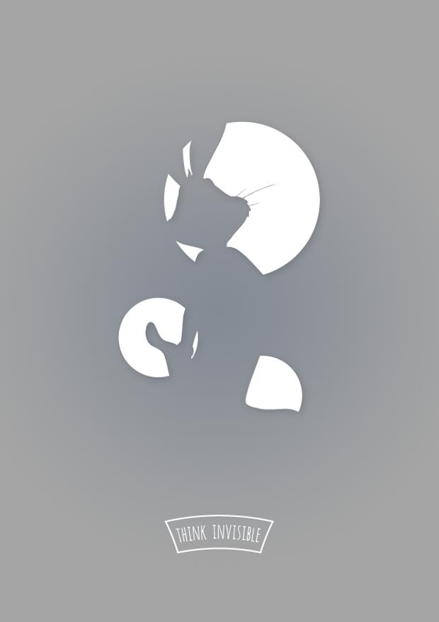 Think-Invisible-Posters-Adri-Bodor-14