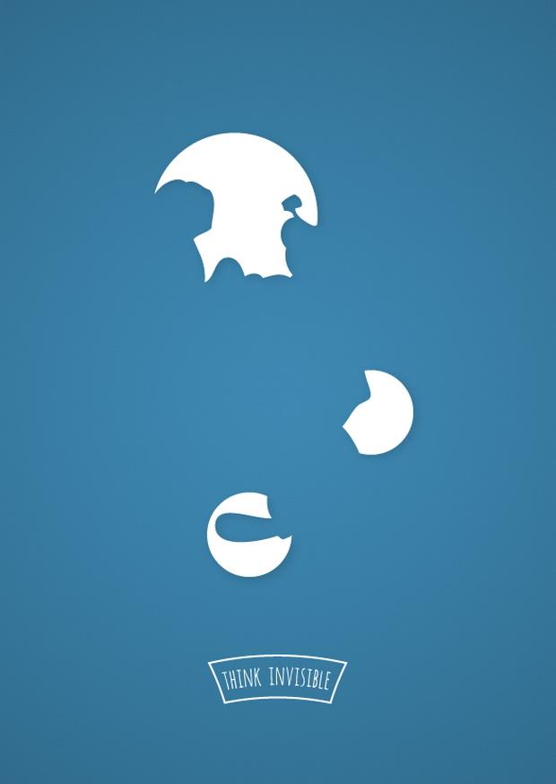 Think-Invisible-Posters-Adri-Bodor-15