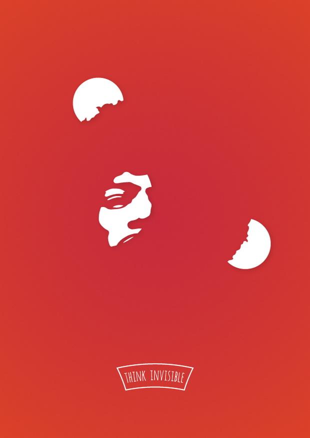 Think-Invisible-Posters-Adri-Bodor-16