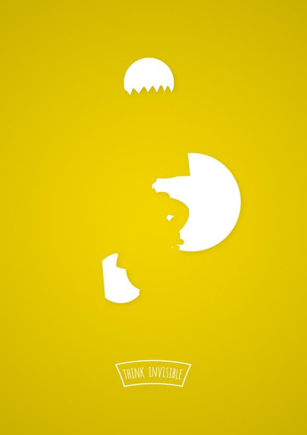 Think-Invisible-Posters-Adri-Bodor-2