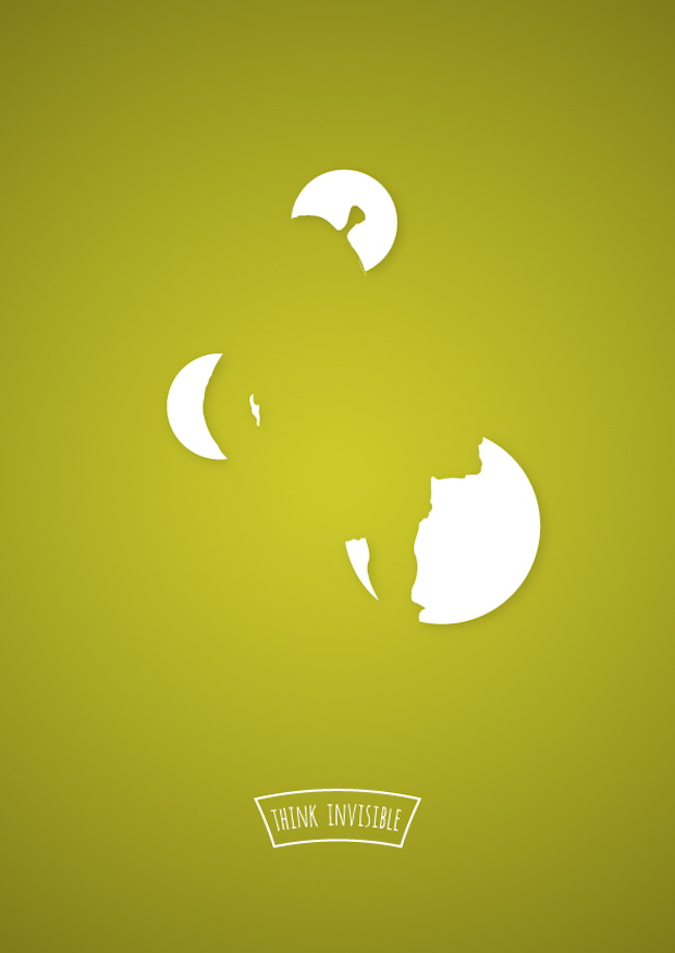 Think-Invisible-Posters-Adri-Bodor-9