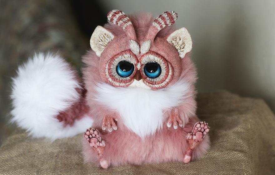 cute-owl-Furby-plush-toy-girls alternopolis (1)