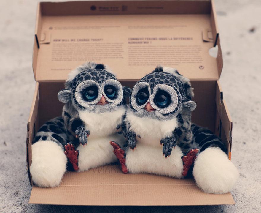 cute-owl-Furby-plush-toy-girls alternopolis (10)