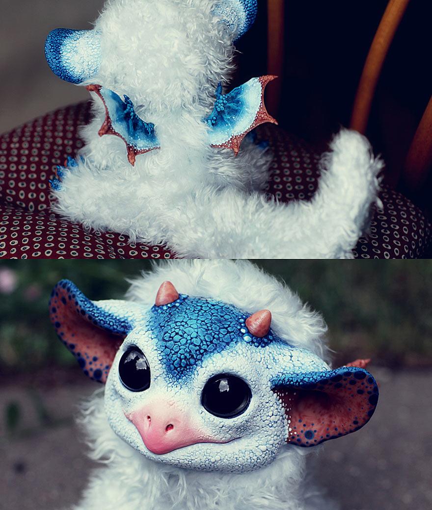 cute-owl-Furby-plush-toy-girls alternopolis (11)