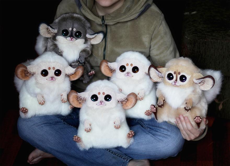 cute-owl-Furby-plush-toy-girls alternopolis (13)