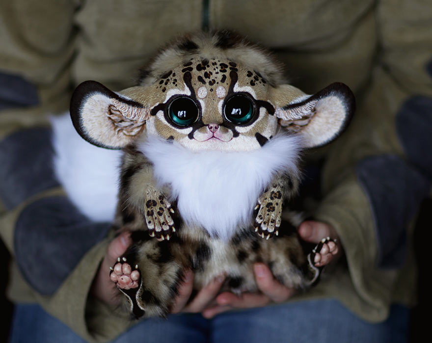 cute-owl-Furby-plush-toy-girls alternopolis (14)