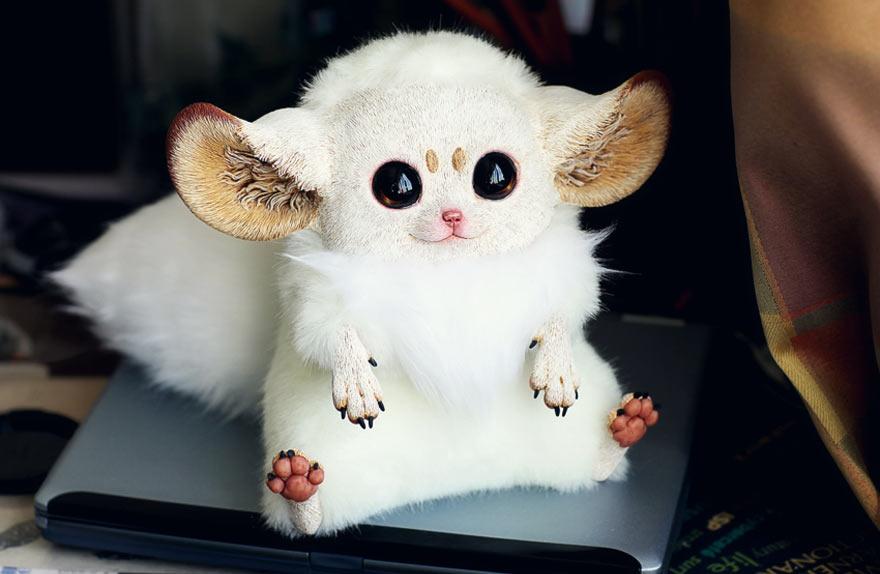 cute-owl-Furby-plush-toy-girls alternopolis (15)