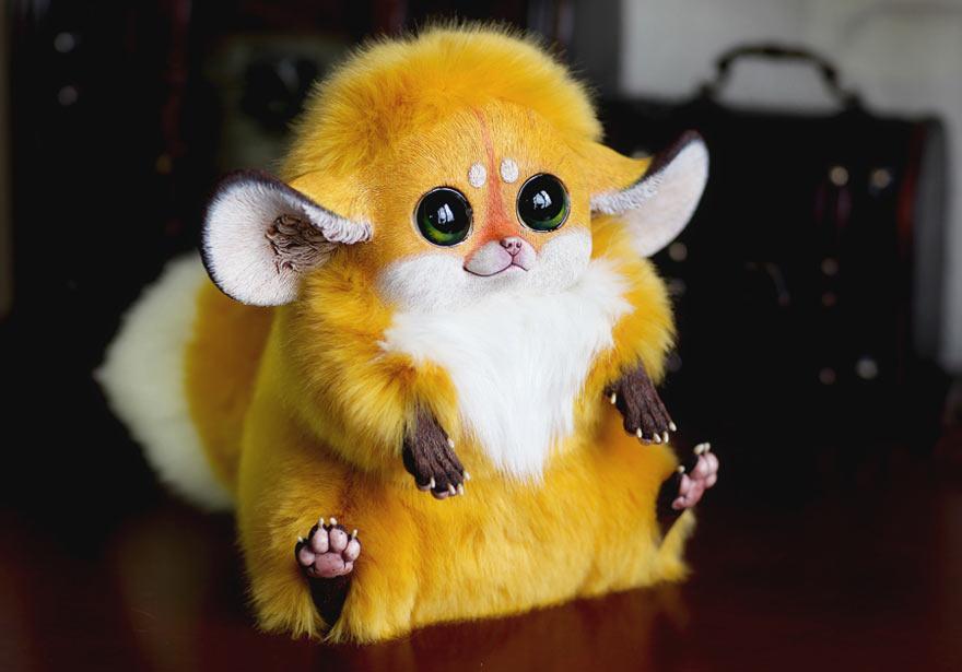 cute-owl-Furby-plush-toy-girls alternopolis (16)