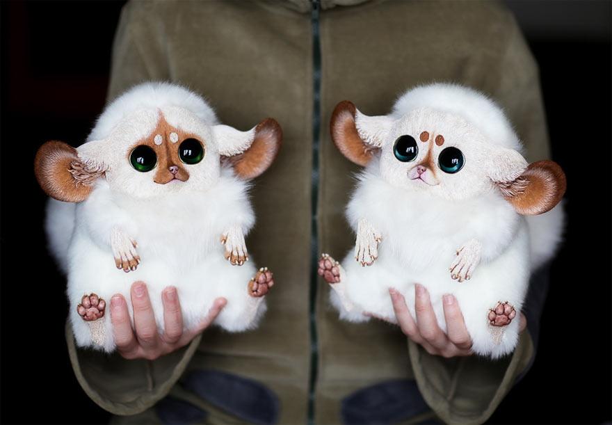 cute-owl-Furby-plush-toy-girls alternopolis (17)