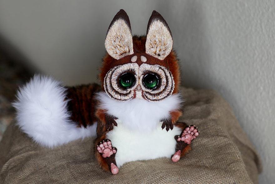 cute-owl-Furby-plush-toy-girls alternopolis (2)