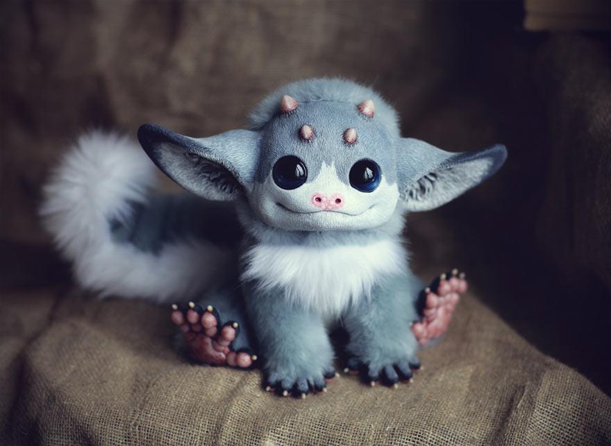 cute-owl-Furby-plush-toy-girls alternopolis (3)