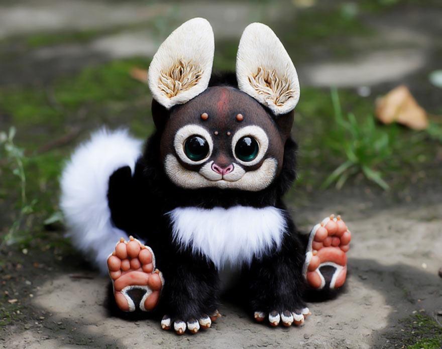 cute-owl-Furby-plush-toy-girls alternopolis (4)