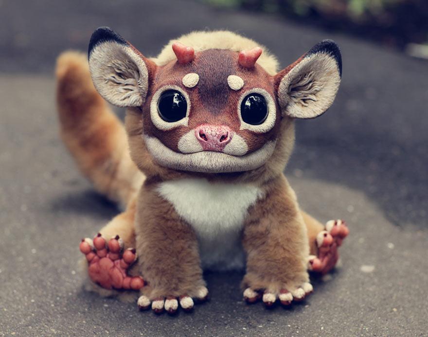 cute-owl-Furby-plush-toy-girls alternopolis (5)