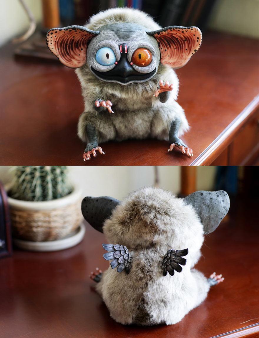 cute-owl-Furby-plush-toy-girls alternopolis (7)