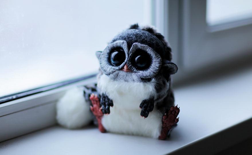 cute-owl-Furby-plush-toy-girls alternopolis (8)