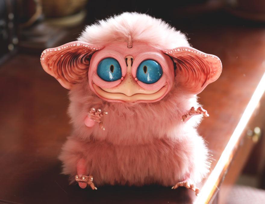 cute-owl-Furby-plush-toy-girls alternopolis (9)