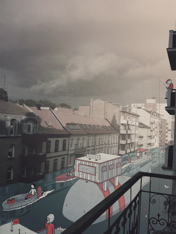 kamerabild alternopolis (10)