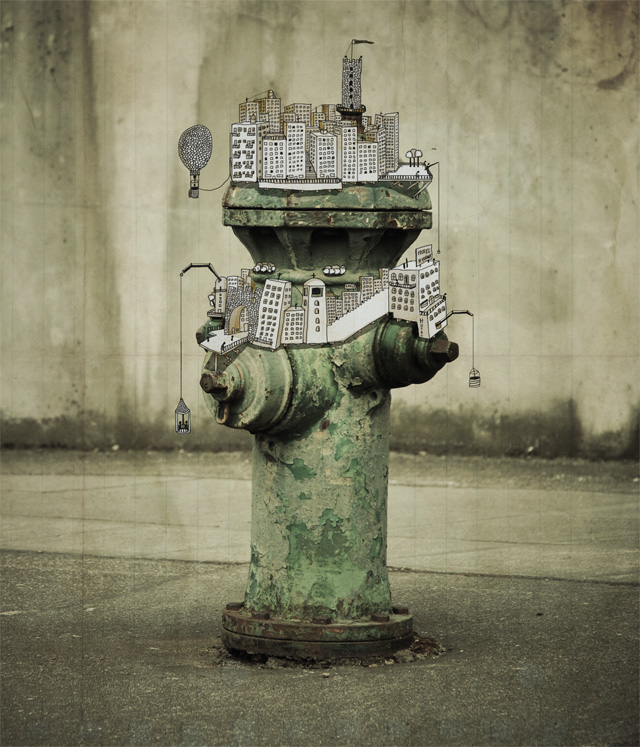kamerabild alternopolis (4)