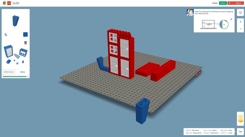 lego-google-alternopolis (2)