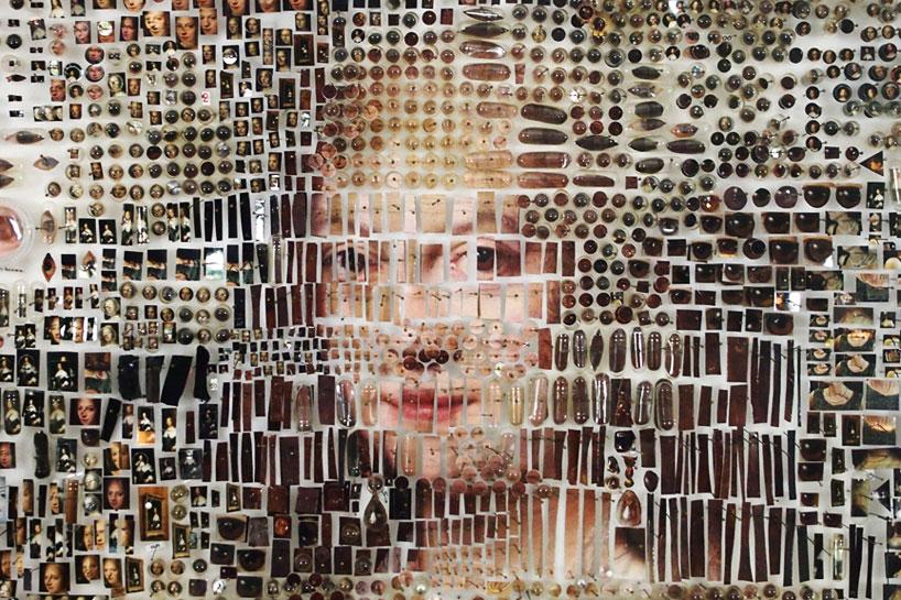 michael-mapes-collages-dutch-portraits-alternopolis-01