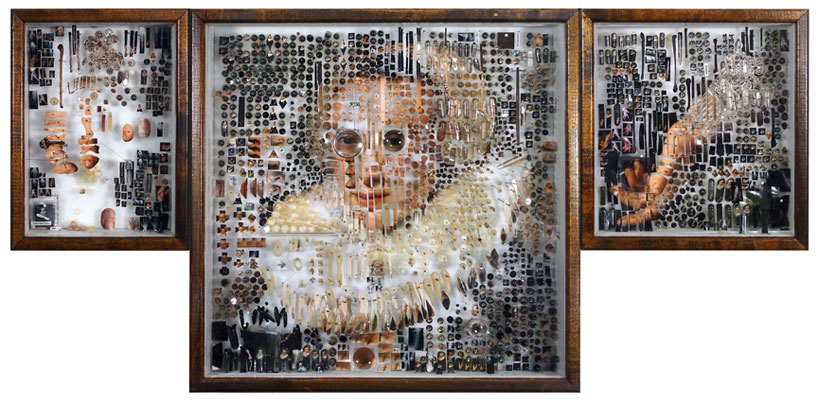 michael-mapes-collages-dutch-portraits-alternopolis-05
