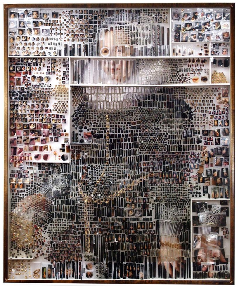michael-mapes-collages-dutch-portraits-alternopolis-09
