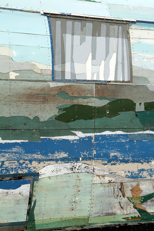 ronvanderende-2012-Airstream-RV-detail-window-1000px