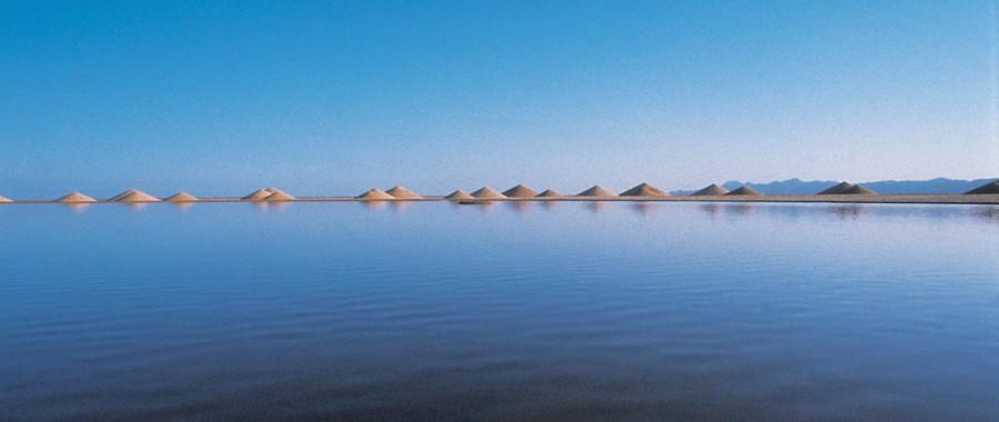 desierto alternopolis (1)