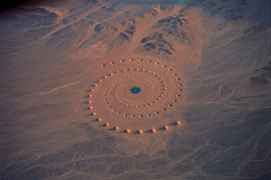desierto alternopolis (11)