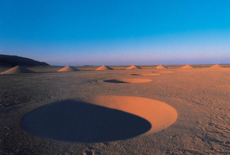 desierto alternopolis (2)