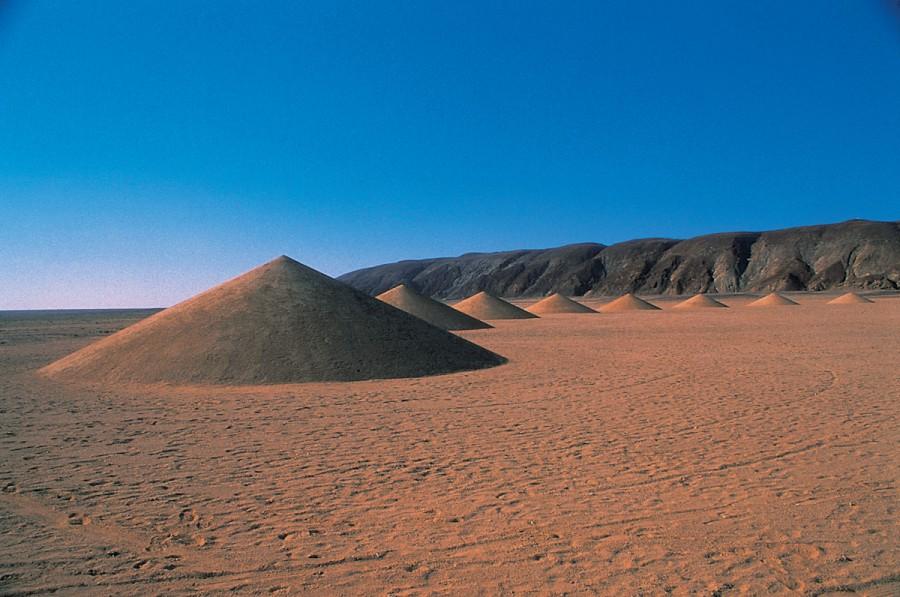 desierto alternopolis (3)