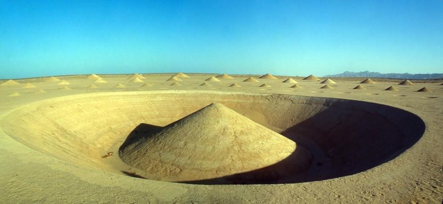 desierto alternopolis (4)