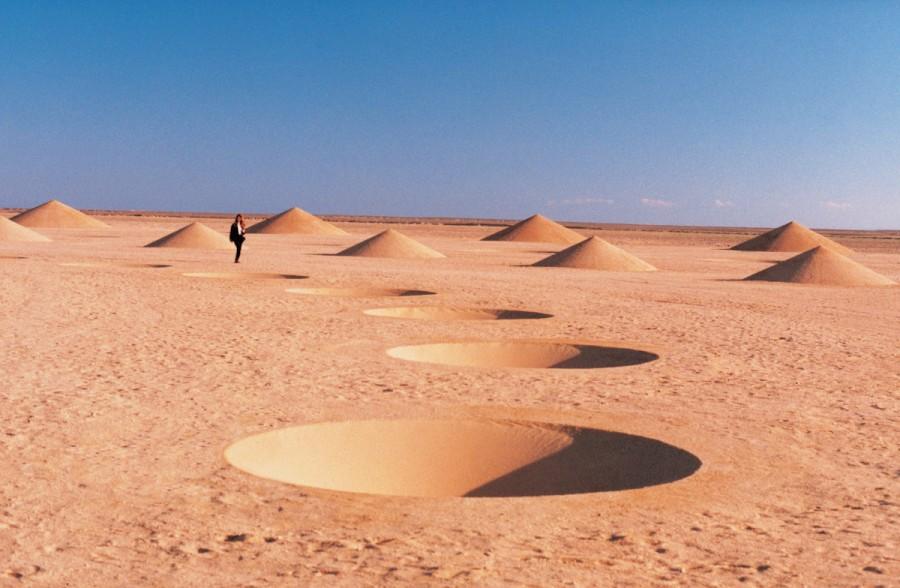 desierto alternopolis (5)
